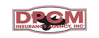 Downing Przykopanski Clements & May Insurance Agency