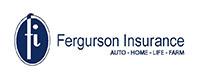 Fergurson Insurance Agency