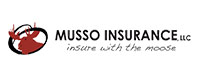 Musso Insurance Agency
