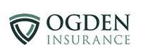 Ogden Insurance Agency